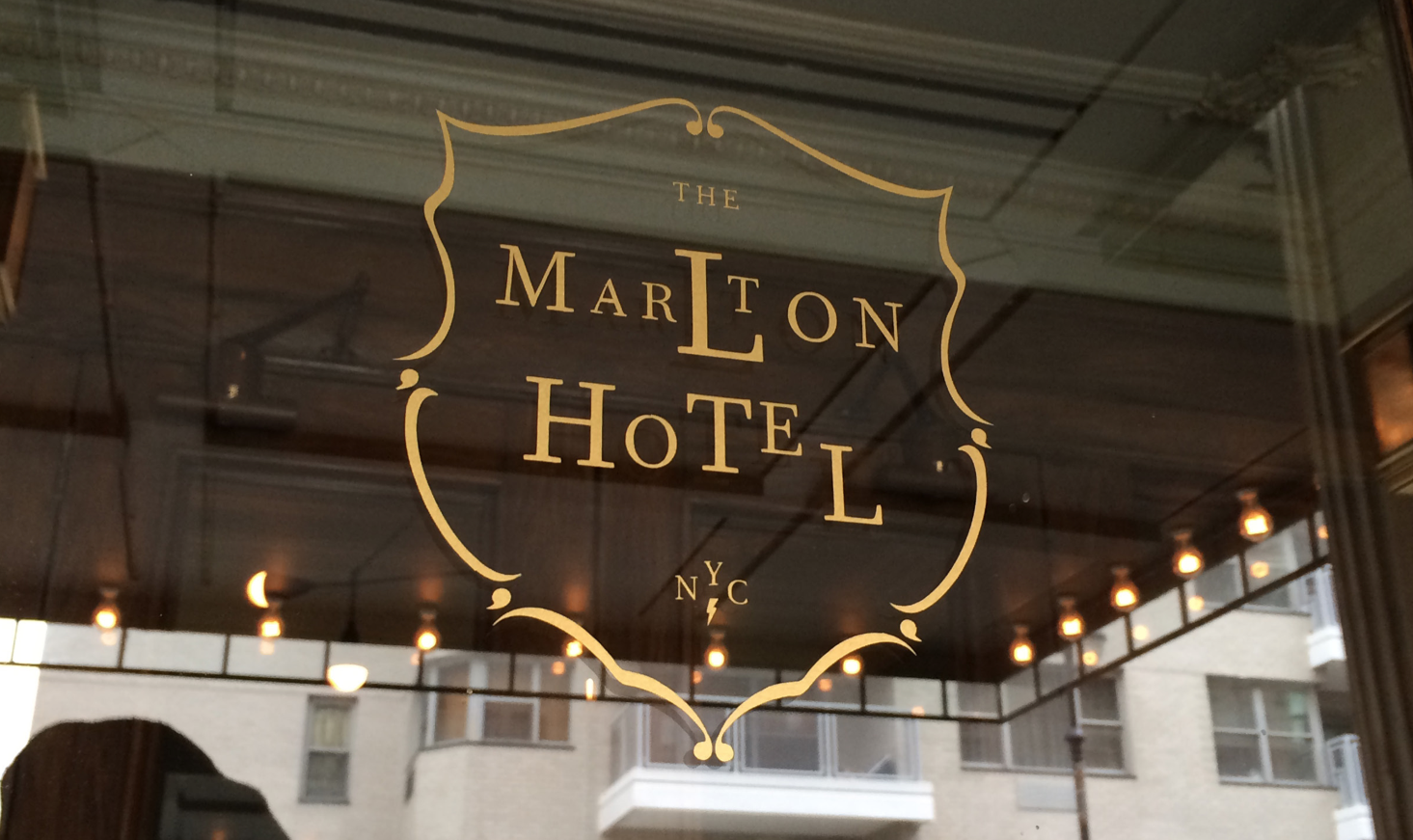 Watson and company the marlton signage 1600 0x65x1465x871 q85