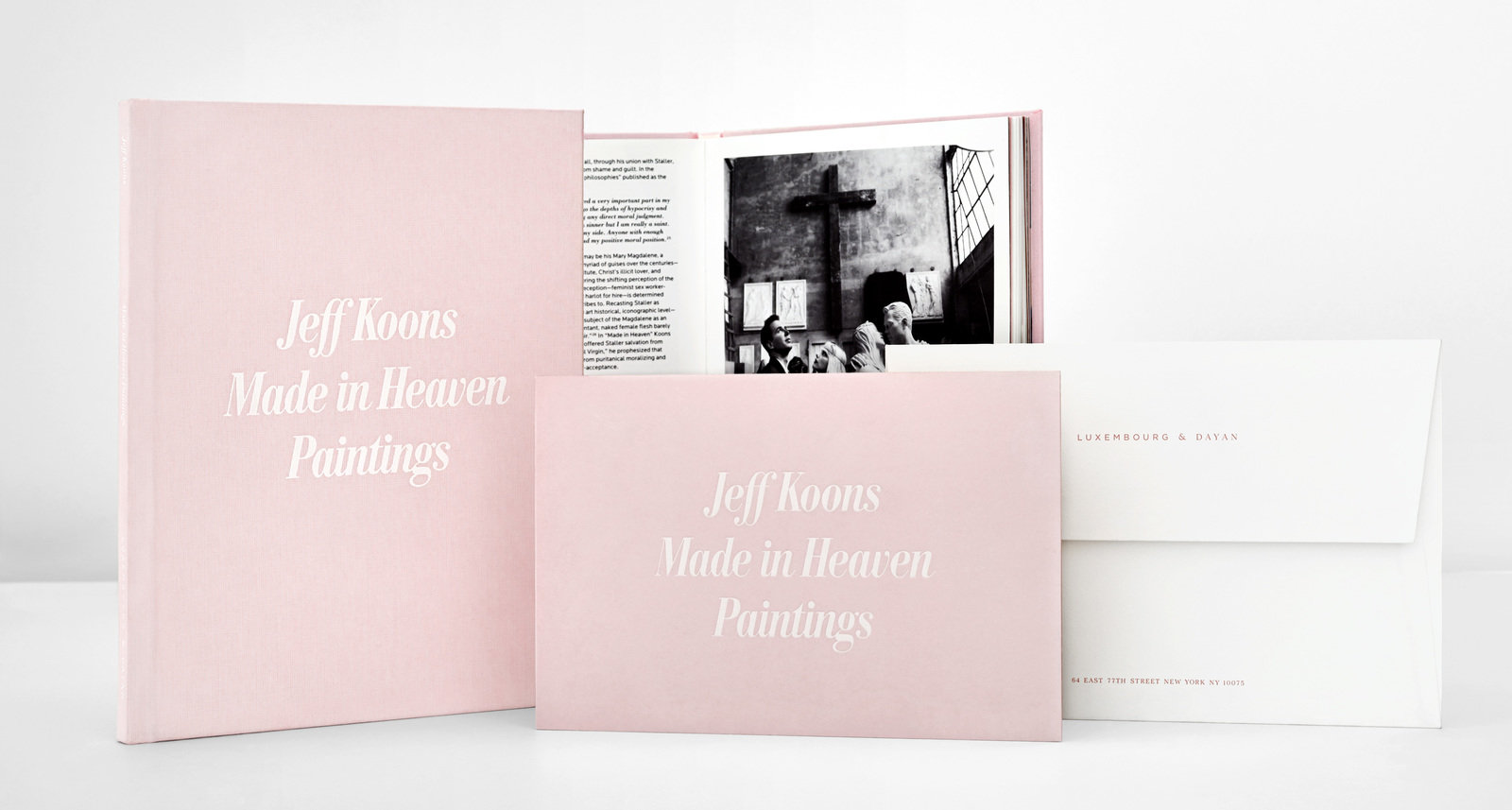 Watson and company jeff koons collateral hero 1600 0x0x5951x3187 q85