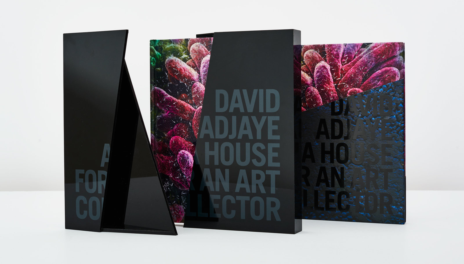 Watson and company david adjaye brochure hero 1600 0x10x2234x1274 q85