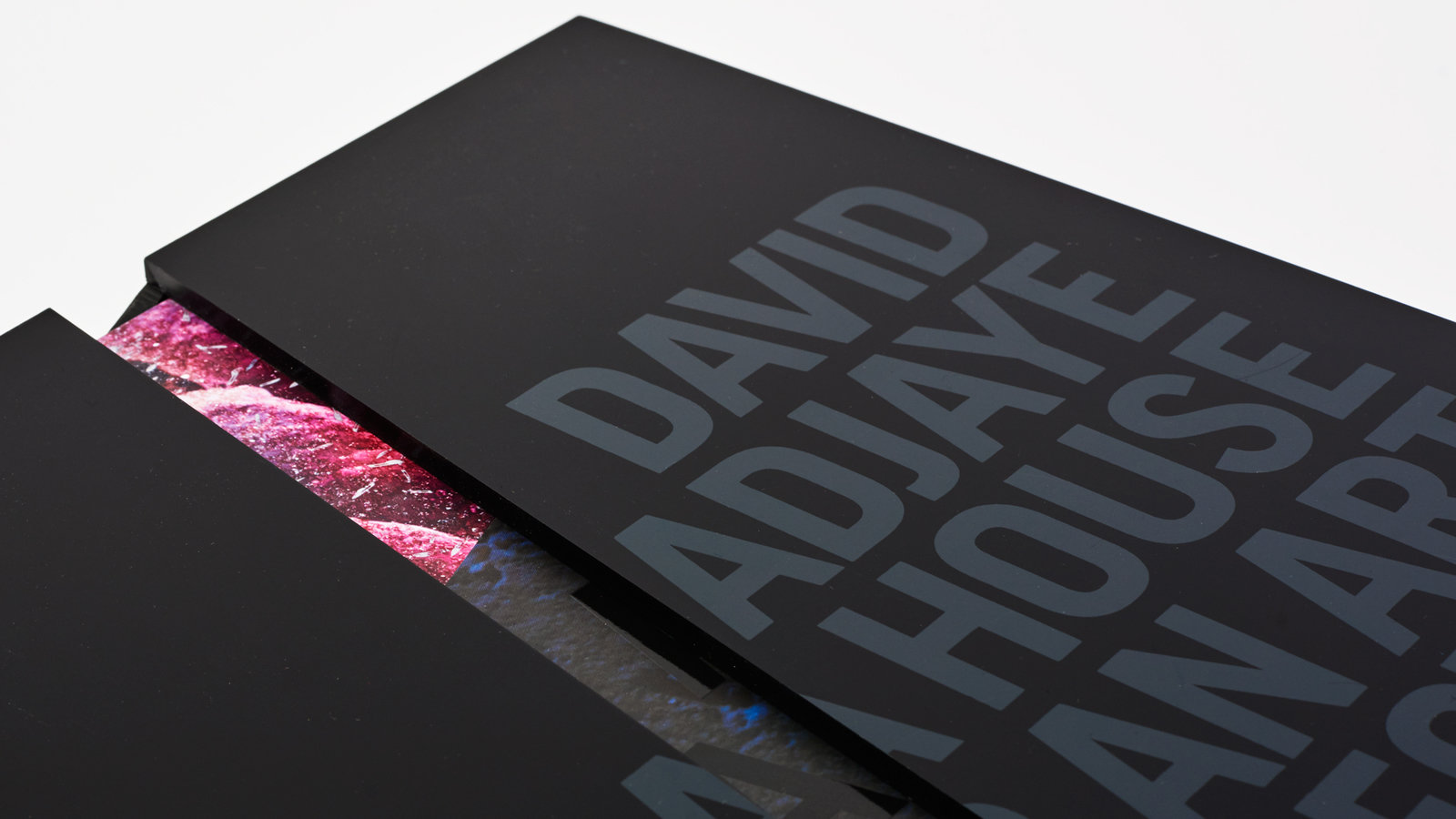 Watson and company david adjaye brochure cover detail 1600 0x0x2000x1125 q85