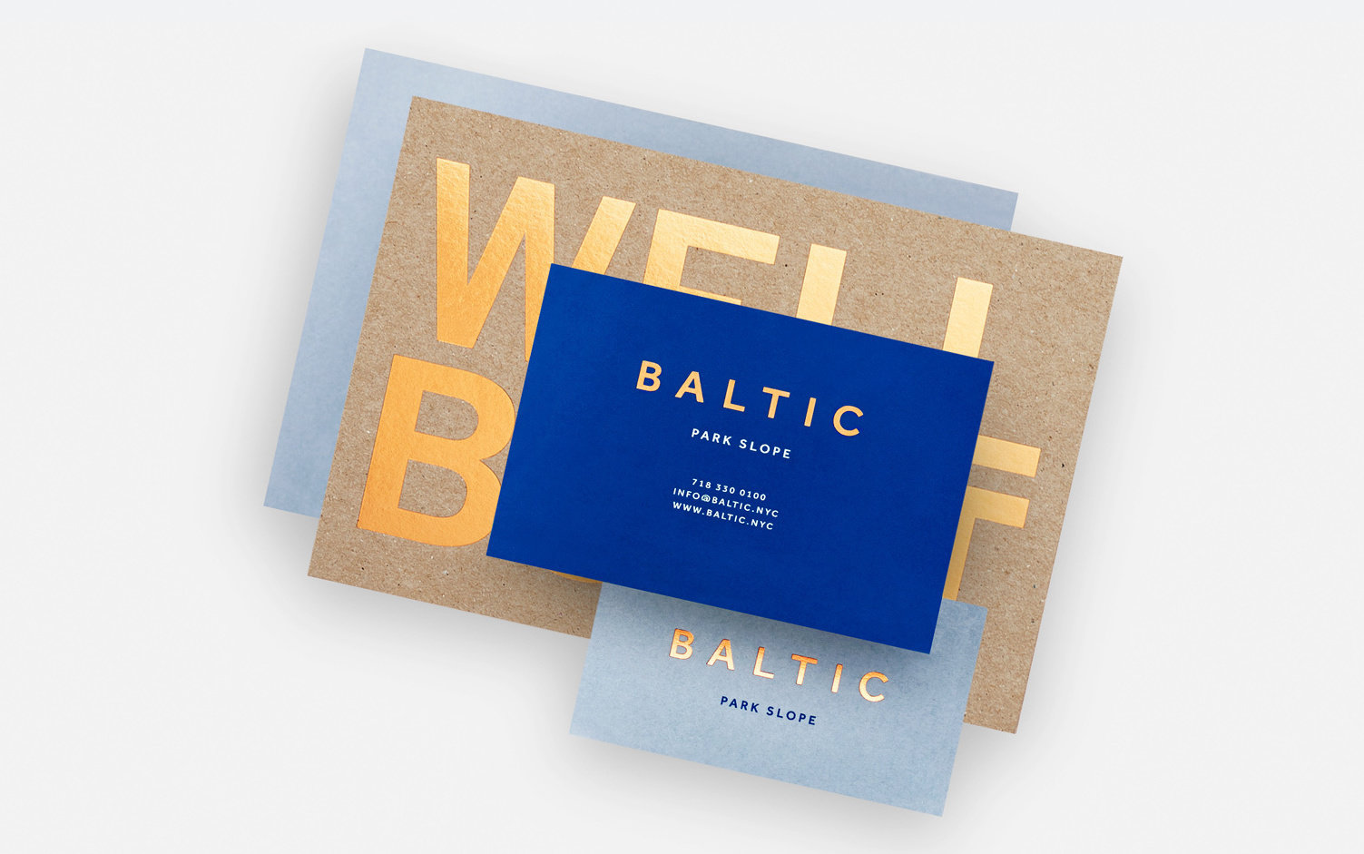 Watson and company baltic collateral cards 1600 70x75x1503x941 q85
