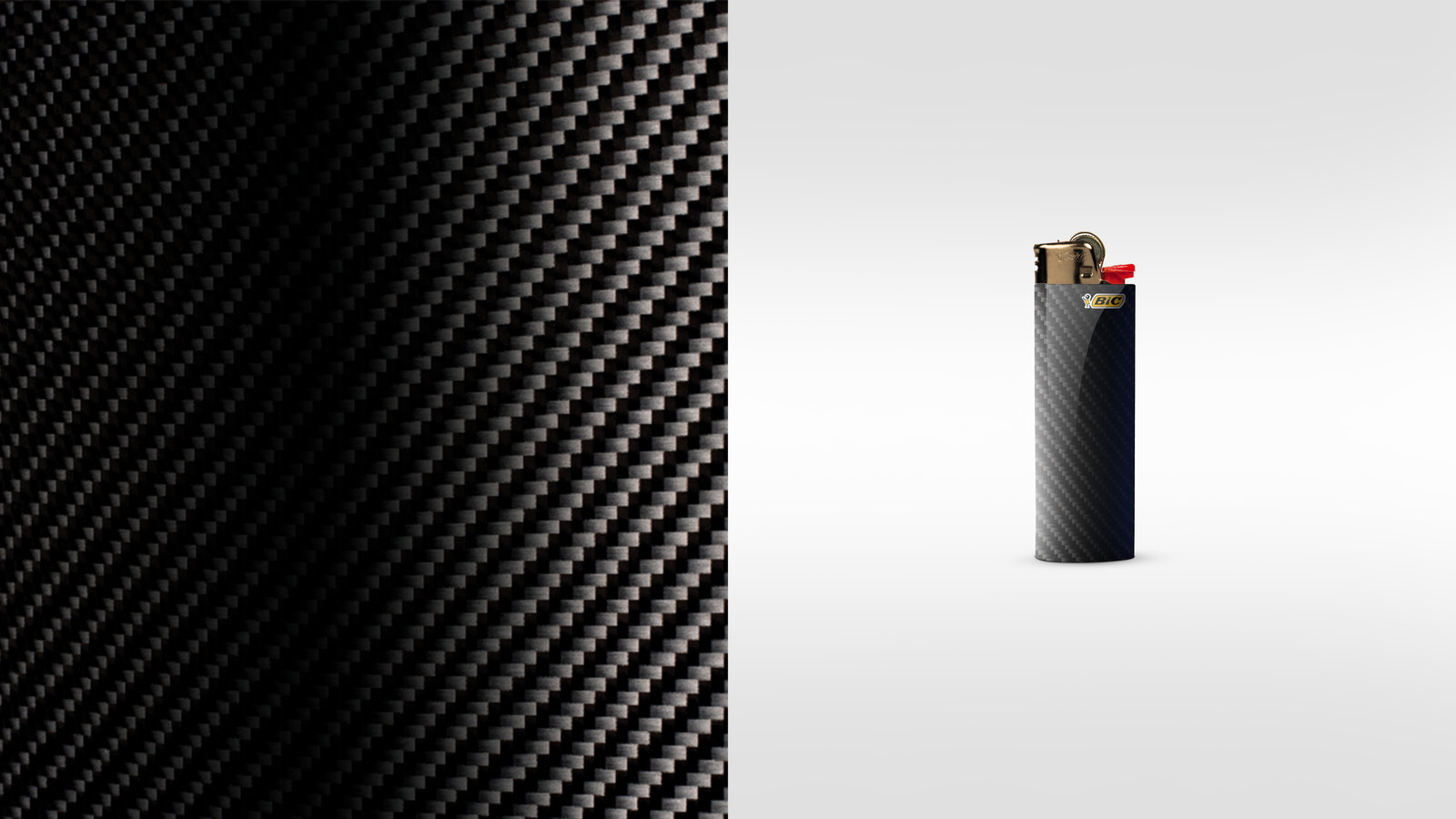 Lighter with texture carbon 1600 0x0x5000x2813 q85