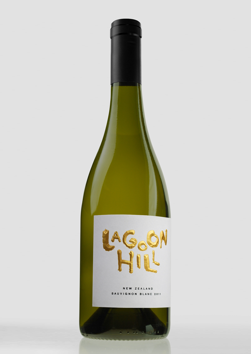 Watson and company lagoon hill bottle 1600 0x0x799x1126 q85